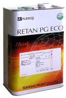 KANSAI ЛАК КЕРАМИЧЕСКИЙ PG ECO SUPER DAIMOND CLEAR HS 381-142